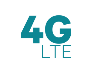 4g icon png 1