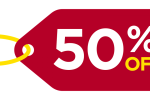 50 descuento png 3
