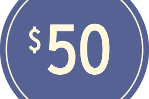 $50 png