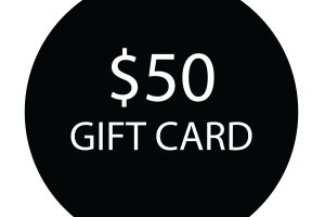 $50 png 8