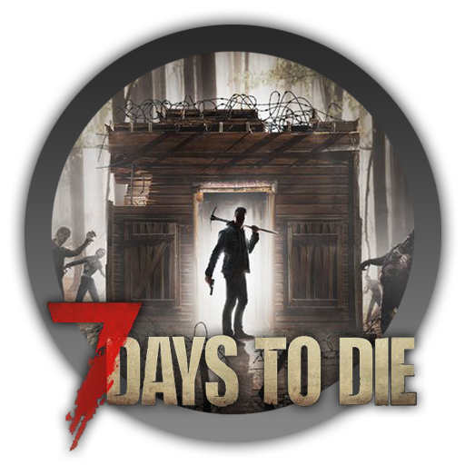 cheap 7 Days to Die Game Server