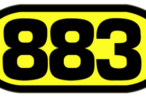 883 png 6