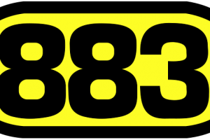 883 png 9