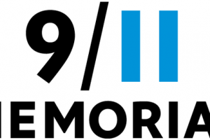 911 png 1