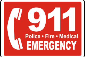 911 png 10
