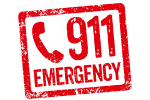 911 png 11
