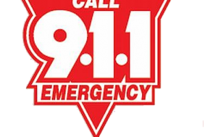 911 png 12