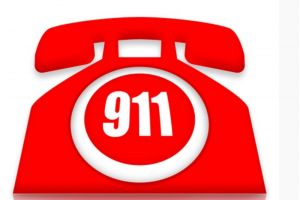 911 png 14