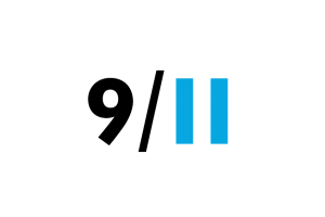 911 png 3