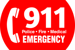 911 png 7