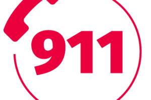 911 png 9