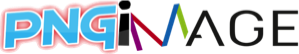 PNG Image-logo