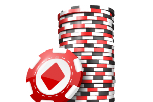 Fichas Poker Png 2 Png Image
