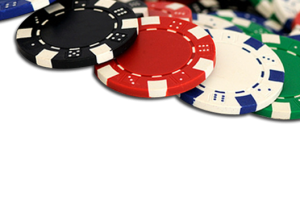 Fichas Poker Png 3 Png Image