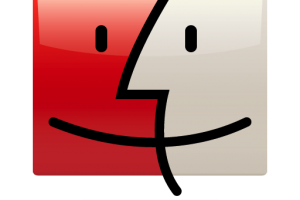 finder icon png 2
