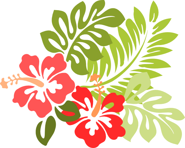 Fiori Hawaii.Fiori Hawaii Png Png Image