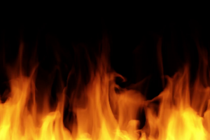 fire burning png 2