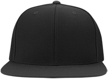 fitted hat png 4 png image