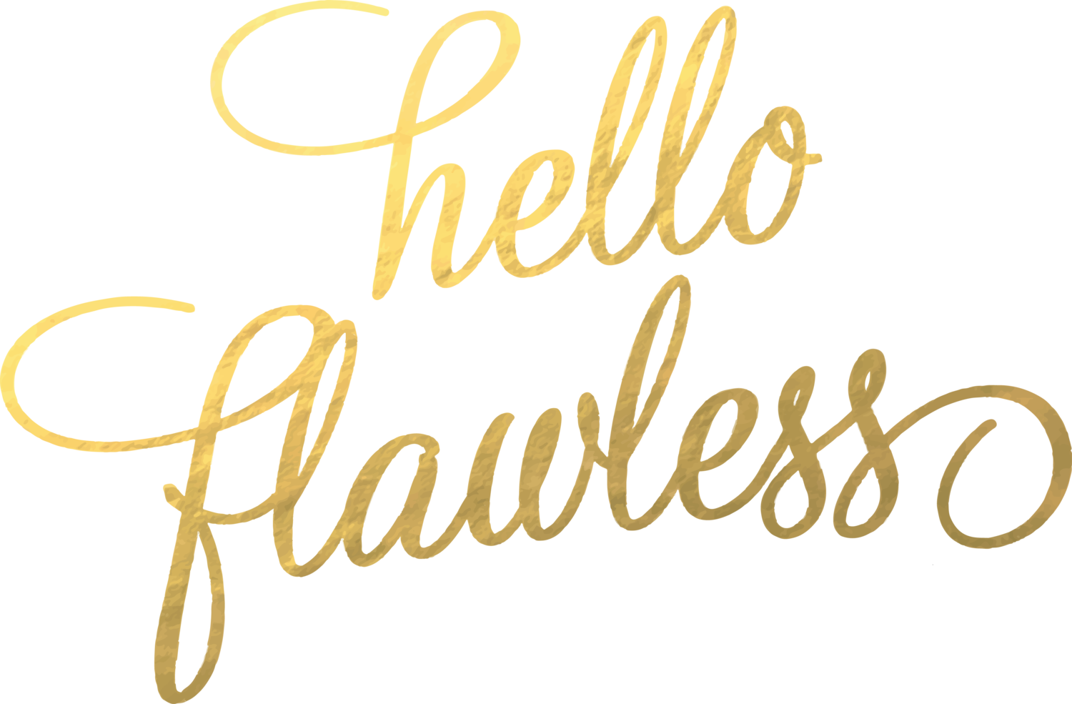 flawless png 5 png image