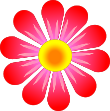 Flores Png Animadas 2 Png Image