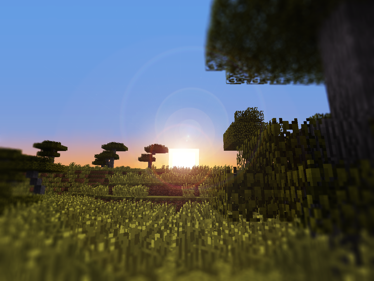 Fond Minecraft Png 2 Png Image