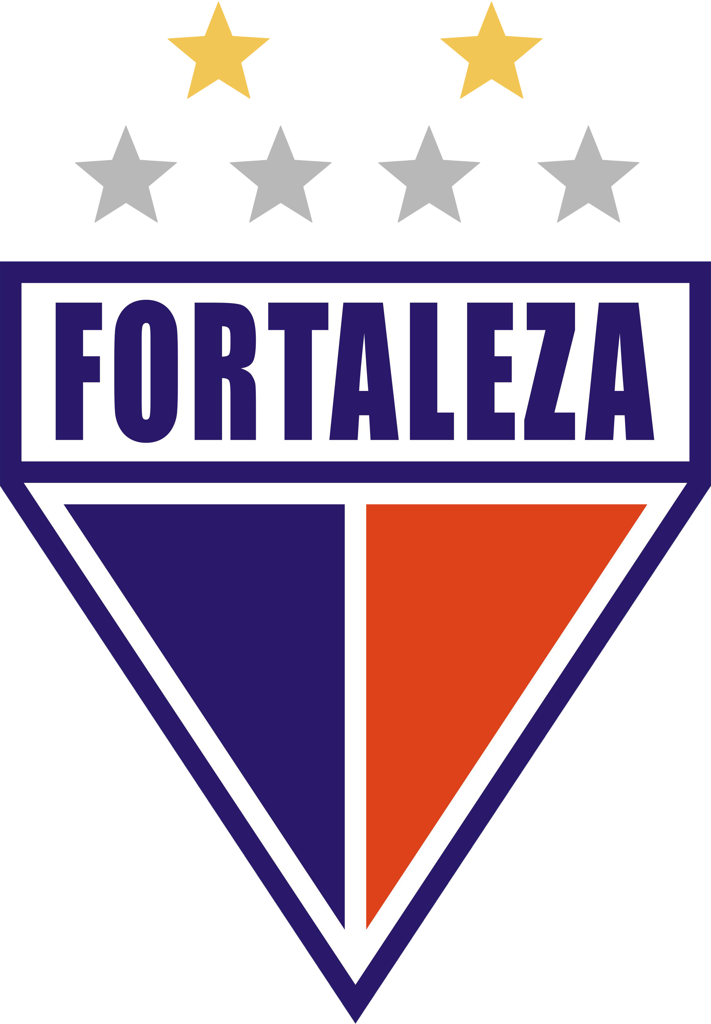 Fortaleza Time Png 8 Png Image