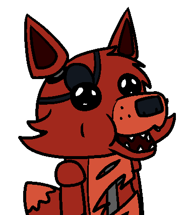 Foxy Png 5 Png Image