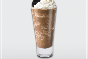 frappe oreo png 6