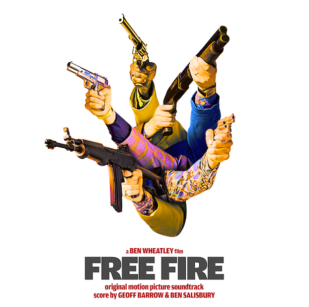 Free Fire Png Png Image