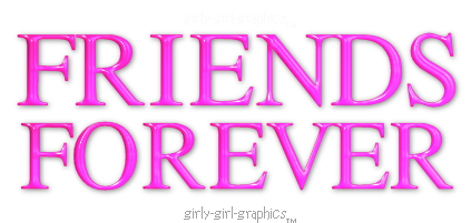 Friends Forever Png 3 PNG Image