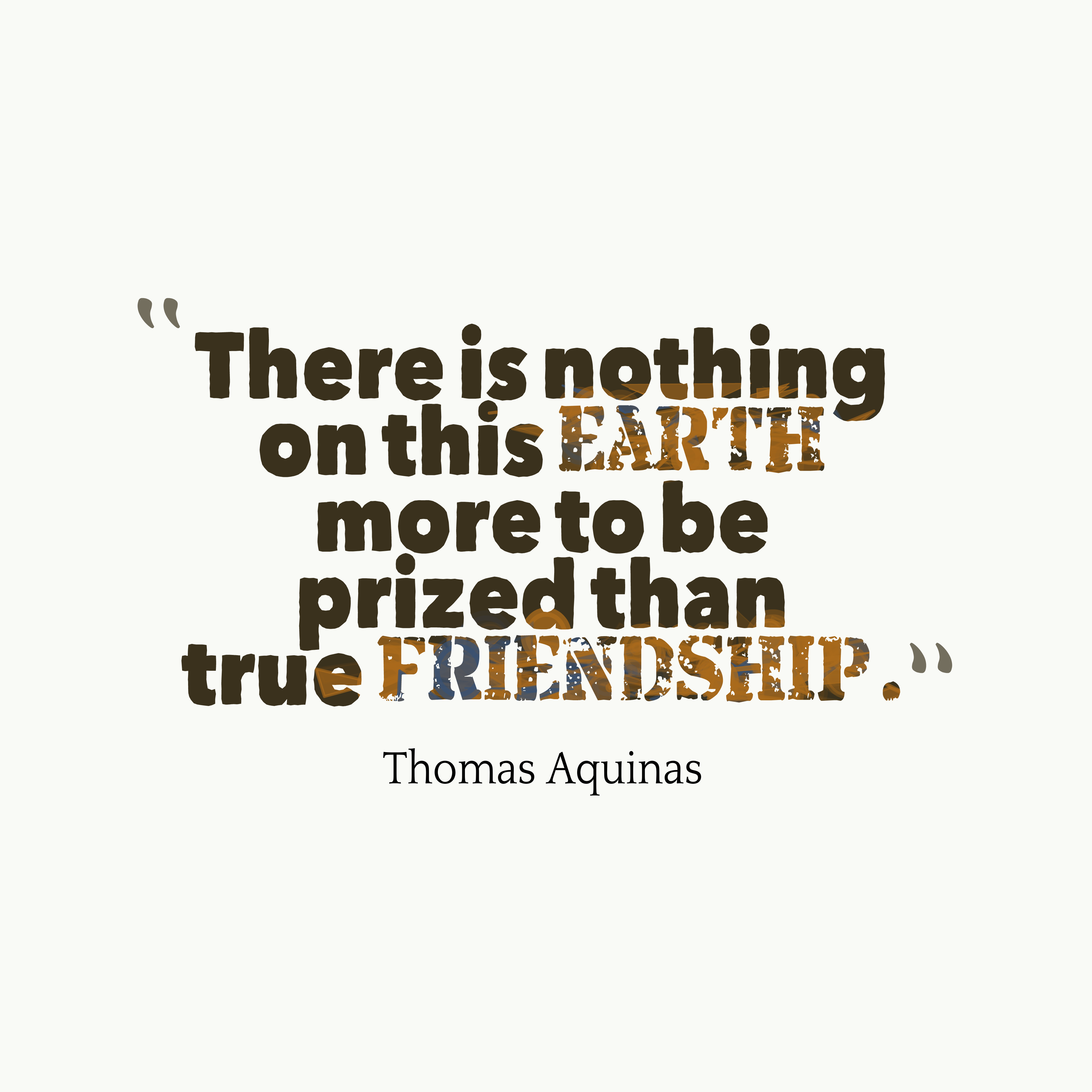 Friends Quotes Png 8