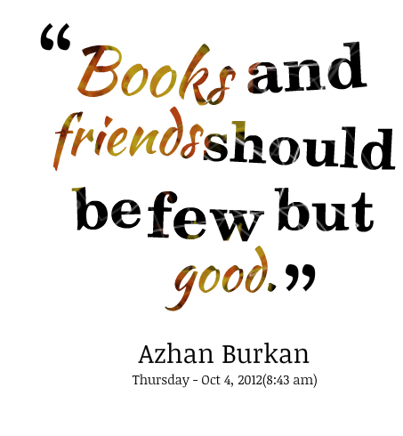 Friendship Quotes Png 3 Png Image