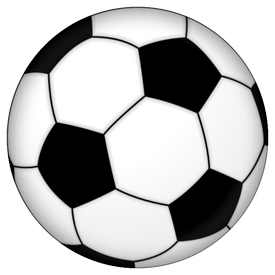 Fussball Png 4 Png Image