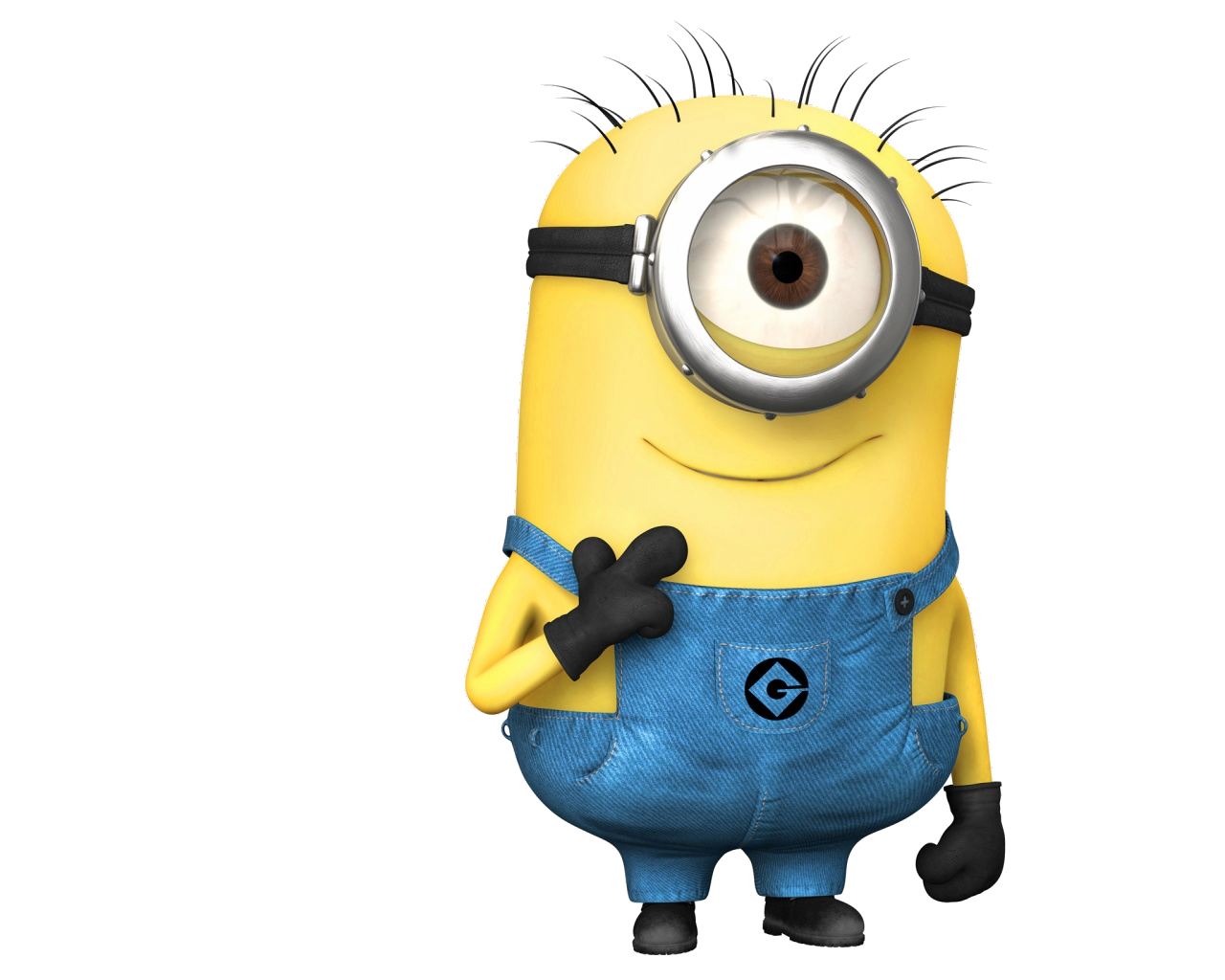 Fundo minions png 5 » PNG Image