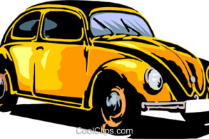 fusca png