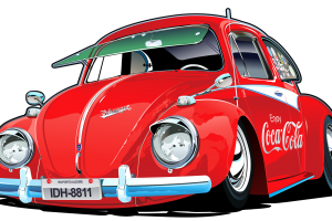 fusca png 5