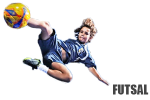 futsal player png 1