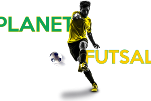 futsal player png 2