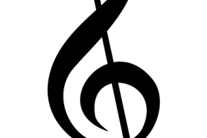 g clef png 1