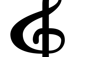 g clef png 3