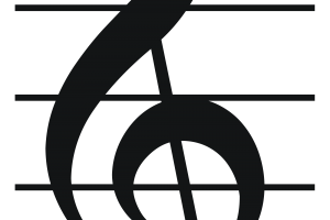 g clef png 7
