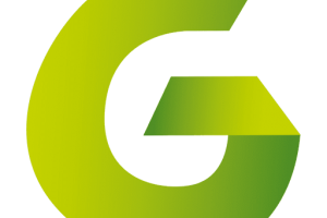 g png 13