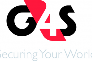 g4s security png 4