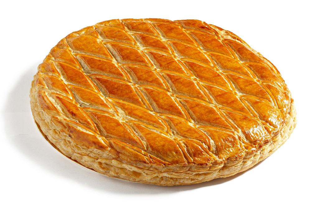 Galette Png 5 Png Image
