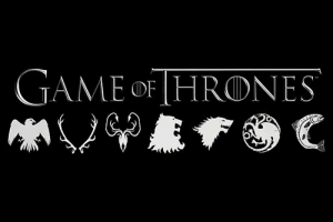 View Game Of Thrones House Logo Png Pics