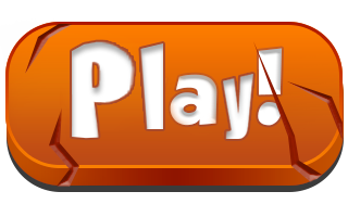 Image result for play next button png