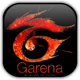 Free garena icon download in svg, png, eps, ai, ico & icns formats.