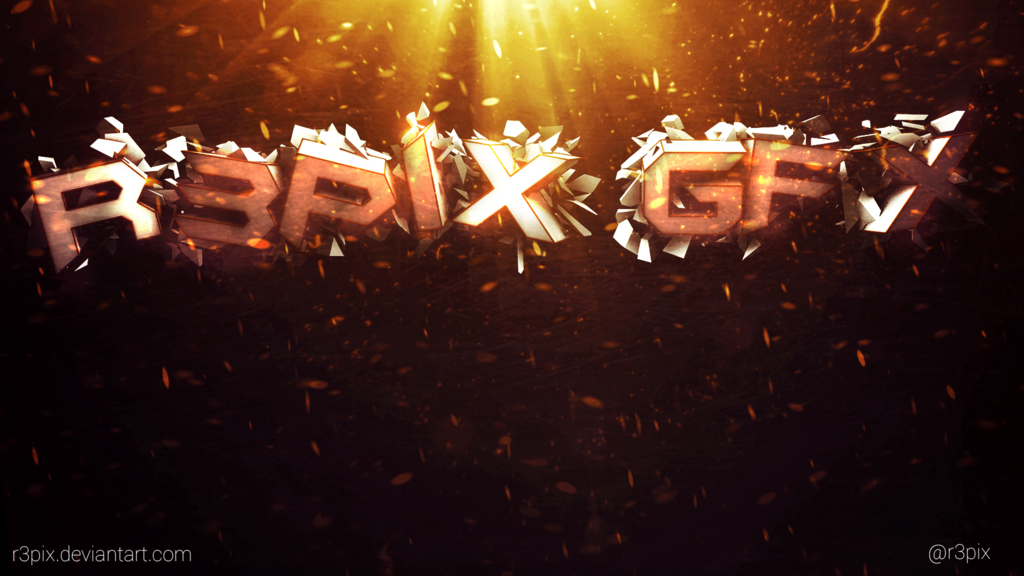 Gfx Pack Png