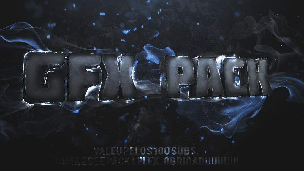 Gfx pack png 6 » PNG Image