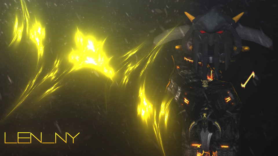 Gfx pack png 7 » PNG Image